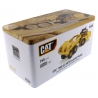 Cat® 740B EJ Articulated Truck (Ejector Body)
