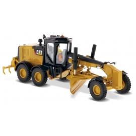 Cat® 12M3 Motor Grader