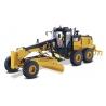 Cat® 14M3 Motor Grader