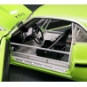 Dodge Challenger Trans Am - Street Version (Lime Green) (1970)