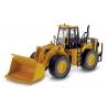 Cat® 980G Wheel Loader