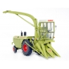 Claas Jaguar 60SF Harvester