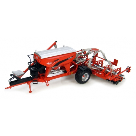 Kuhn TT 3500 Planter