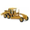 Cat® 140H Motor Grader