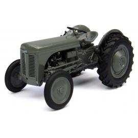 Ferguson TEA-20 (1949)