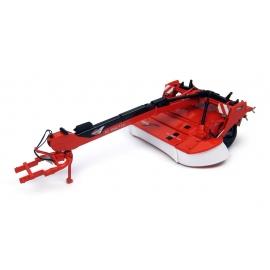 Kuhn FC 3160 TCD Trailed Mower