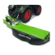 Deutz-Fahr DiscMaster 232 Mower
