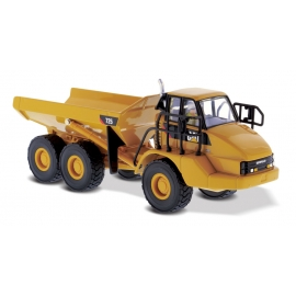 Cat® 725 Articulated Truck