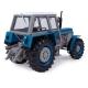 Zetor Crystal 12045 4WD (Blue) (1972)