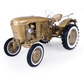 "Deutz D15 ""Gold Edition"" (1959)"
