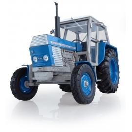 Zetor Crystal 8011 2WD (Blue)