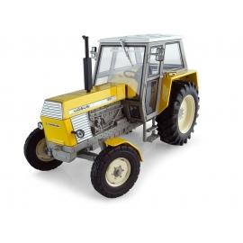 Ursus 1021 - 2WD (Yellow)