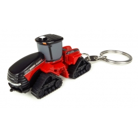 "CASE IH Quadtrac 620 ""20th Anniversary Edition"""