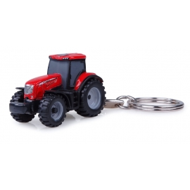 McCormick X8.680 (Red)