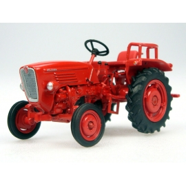 Guldner G15 (1967)