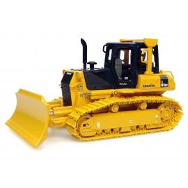Komatsu D61EX Crawler Dozer