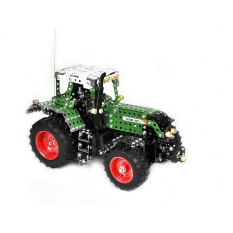 Fendt 939 Vario Radio-controlled