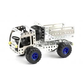 Basic Truck Kit