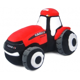 CASE IH Magnum Plush Toy (Large)