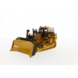 Cat® D11T Track-Type Tractor (JEL Design)