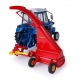 Taarup DM1350 Forage Harvester