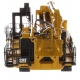 Cat® MD6250 Rotary Blasthole Drill