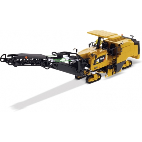 Cat® PM622 Cold Planer