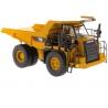Cat® 770 Off-Highway Truck