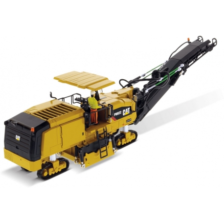 Cat® PM822 Cold Planer