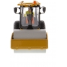 Cat® CS11 GC Vibratory Soil Compactor