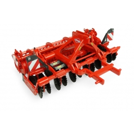 Kuhn CD3020 Integrated Disc Cultivator