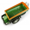 Amazone ZG-TS 1001 Trailed Spreader