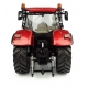 "CASE IH Maxxum 145 CVX Multicontroller ""Tractor of the Year"" (2019)"