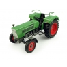 Fendt Farmer 105S - 2WD