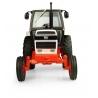 David Brown 1490 2WD (1981)