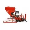 Kuhn Venta 3030 Pneumatic Seed Drill