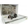 Ferguson TE 20 with Sirocco Cab & Rumptstad 2-Furrow Plough Box Set