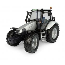Deutz-Fahr Agrotron 120 MK3 Limited Edition - Special Design No. 555