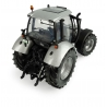 Deutz-Fahr Agrotron 120 MK3 Limited Edition - Special Design No. 555