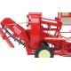 Grimme Universal Potato Harvester (1958)