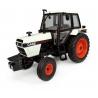JI Case 1494 2WD (1983)