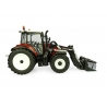 """New Holland T5.120 with Front Loader """"Fiat Centenario"""" 100th Anniversary Edition"""