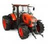 Kubota M7172 (Dual Rear Wheels) (2019)
