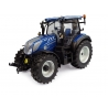 "New Holland T5.140 ""Blue Power"""