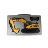 Radio Control Cat® 330D L Hydraulic Excavator