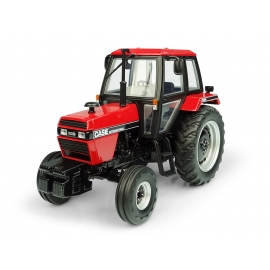 CASE International 1494 2WD (1984)