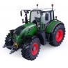 "Fendt 724 Vario (""Nature Green"")"