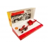 Massey Ferguson 35 Deluxe & Massey-Harris No. 3 Baler Box Set