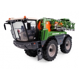 Amazone Pantera 4503 Self-Propelled Sprayer