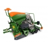Amazone Centaya 3000 Super Pneumatic Seed Drill with KG 3001 Super Cultivator & T-Pack